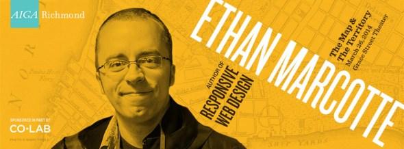 EthanMarcotte-AIGAevent