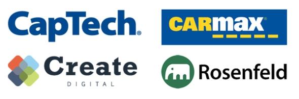 0515-sponsors