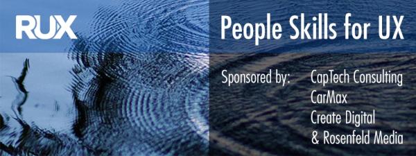 people-skills3