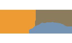 SingleStone-Full Color Logo 250w