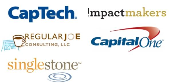 sponsors-WIAD2016b