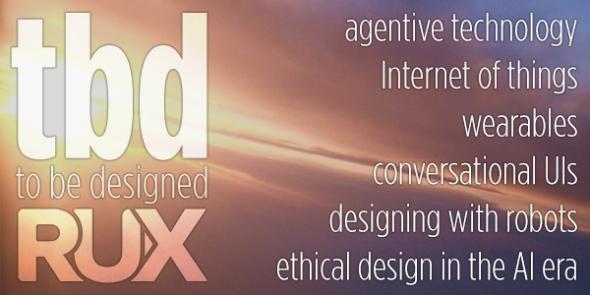 RUX-TBD-image-web