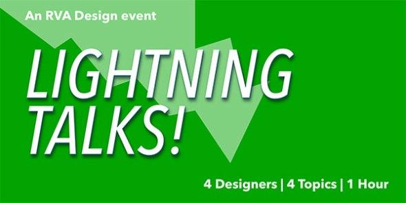 Lightning-1-Sept-sm