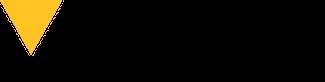 blk-vcu-brandcenter-c329a45-logo