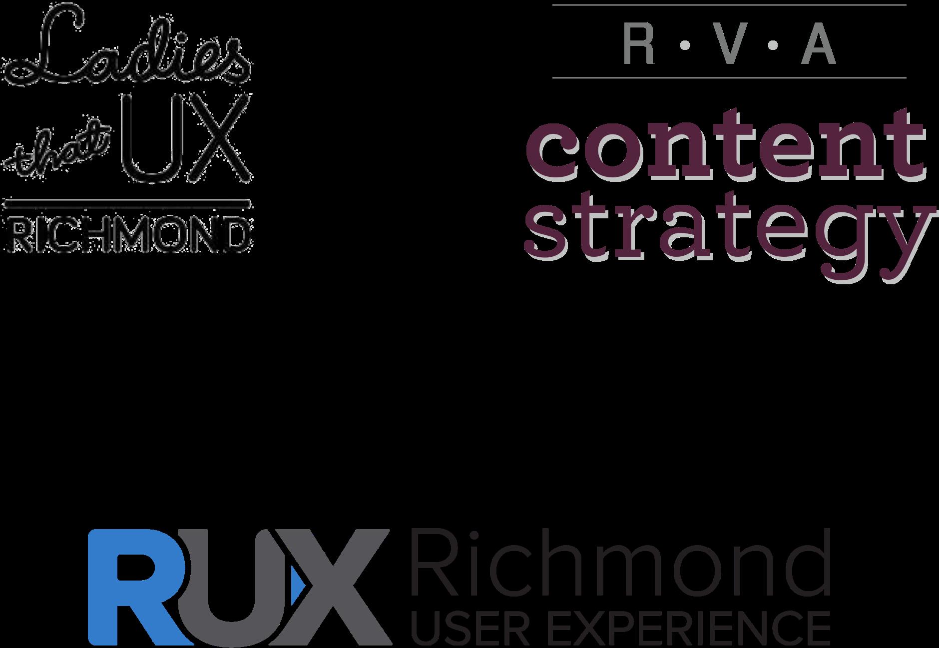 RVA-Design Group.png